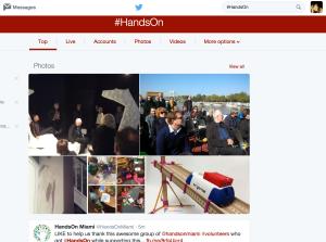 Capture d'écran 2015-09-26 à 17.38.34