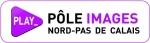 resized_710x208_pole_image_nord_Pas_de_Calais
