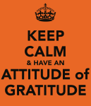 keep-calm-have-an-attitude-of-gratitude