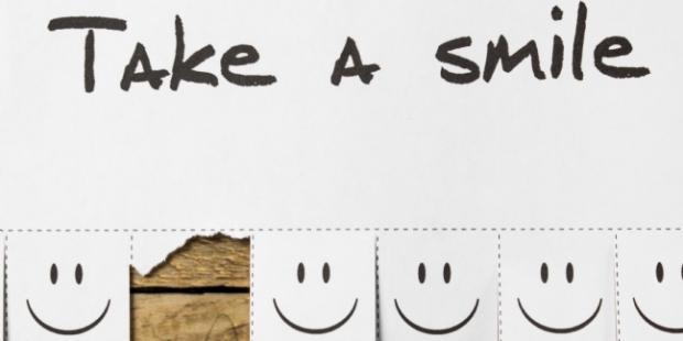 management-redonnez-sourire-vos-salaries-t