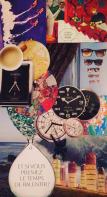 running time_aludv