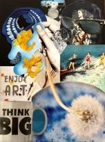 think big_aludv