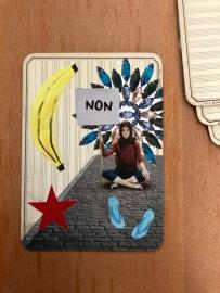 Carte 10